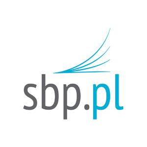 Logo SBP.pl