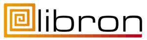 Logo firmy Elibron